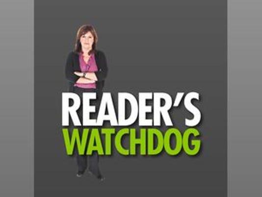 635846759626452448-watchdog.jpg