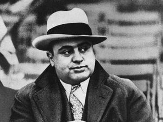 Al-Capone.jpg