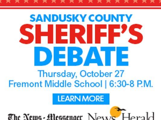 636118650292685646-MNCO-Sheriff-Debate-300X250.jpg