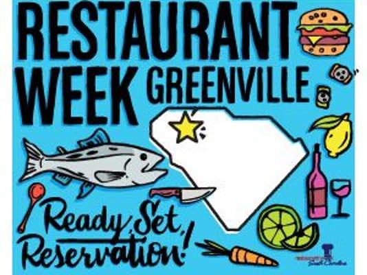 636197292162652697-Restaurant-Week-Greenville-2017.jpg