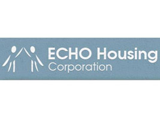636390304674337436-eco-housing.jpg