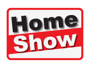The expo offers more than150 displays of the very best home improvement companies in the metro area. Runs Nov. 4-5.