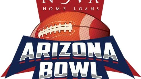 Arizona Bowl