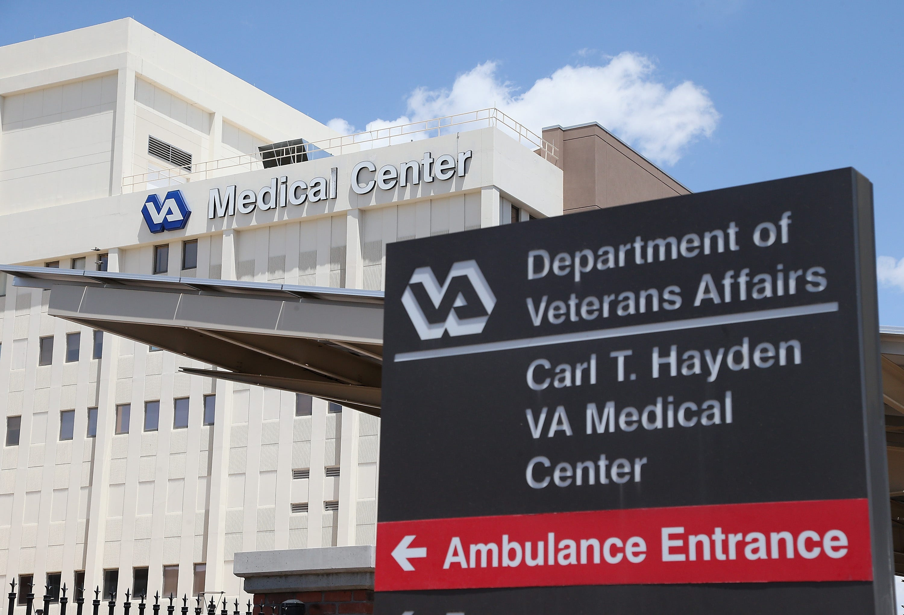 Forum on this topic: VA says its resuming controversial medical experiments , va-says-its-resuming-controversial-medical-experiments/