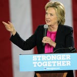 7 things to know about The Arizona Republic's presidential endorsement
