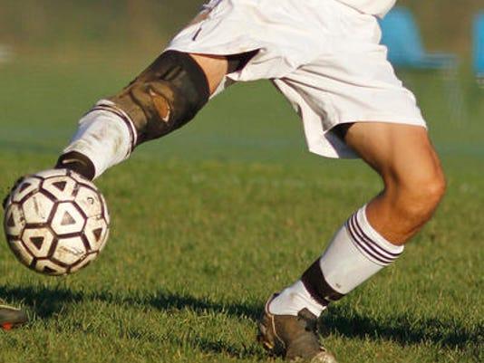 636137933451703445-soccer.jpg