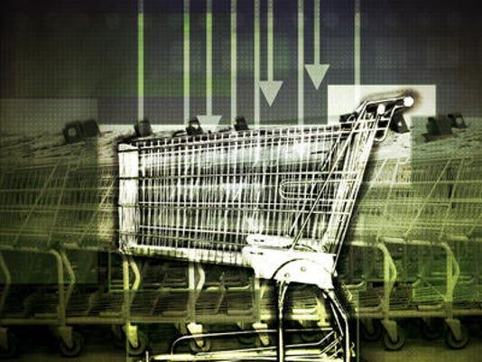 shoppingtrolley