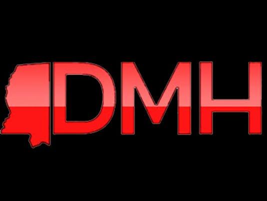 dmh_logo