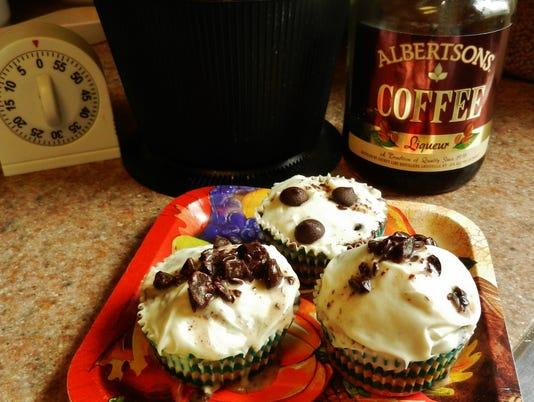636083348100345437-HB-Mocha-Cupcakes-Barbara-Deck.jpg