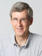 APP staff writer Todd Bates