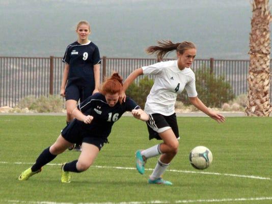 STG1010 dvt VVHS girls soccer 3.JPG