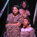 Top 10 musicals, plays to see in Phoenix in November