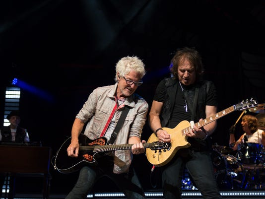 636350478214438696-070617-REOSpeedwagon-AH-14-of-26-.jpg