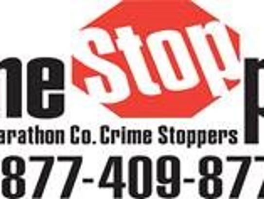 Marathon County CrimeStoppers