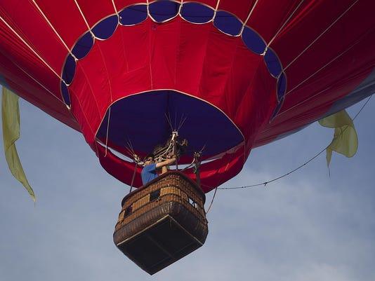 WDH Balloon Fest 04