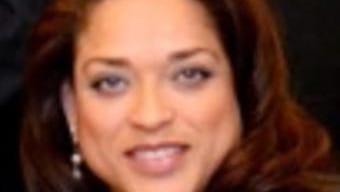 Alexandria City Councilwoman Mitzi LaSalle has qualified to run for Alexandria mayor.