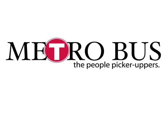 MetroBusLogo