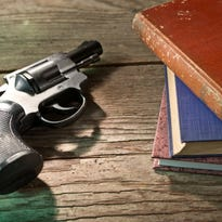 State gun bill draws fire from Mequon-Thiensville School Board