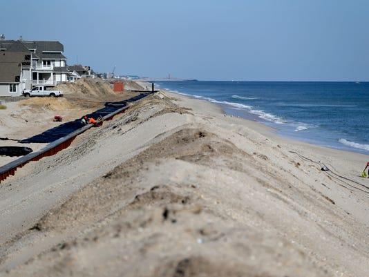 Superstorm Sandy Read_Alt (3).jpg