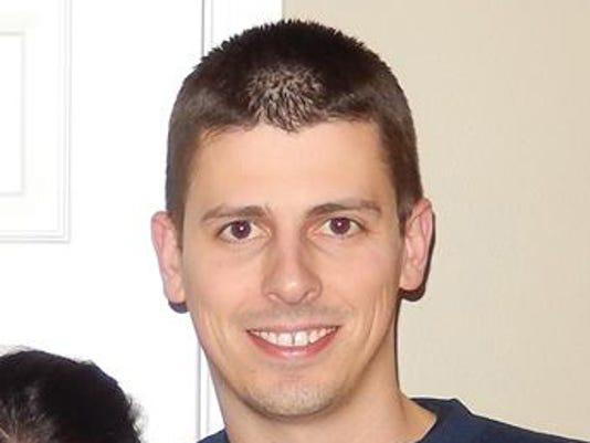 AdamWhitaker