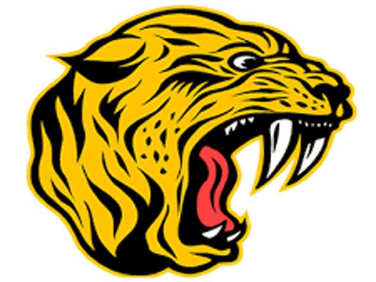 Jasper logo