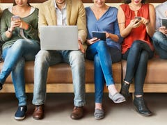 Social media: How a small business should manage theirs