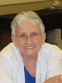 68 / 90  Esley Ann Plessner, 81