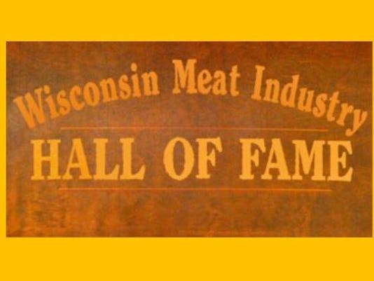 -WI-Meat-Industry-HOF-logo.JPG