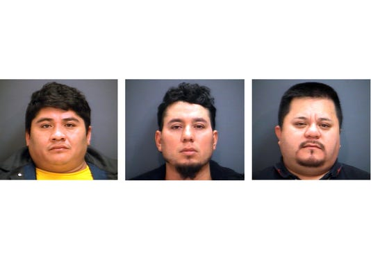 635838801728602054-Wboro-Mexican-Gun-Arrest.jpg