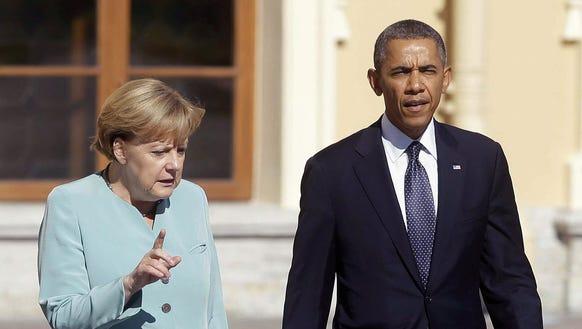AP Obama's Year_004