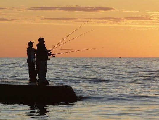 636328620727679507-she-n-SOO---Sheboygan-Charter-Fishing-0607-gck-08.JPG
