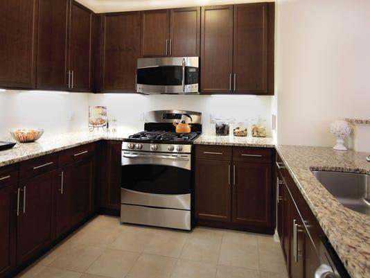 636489529950845281-121517-D-TheM-Kitchen.jpg