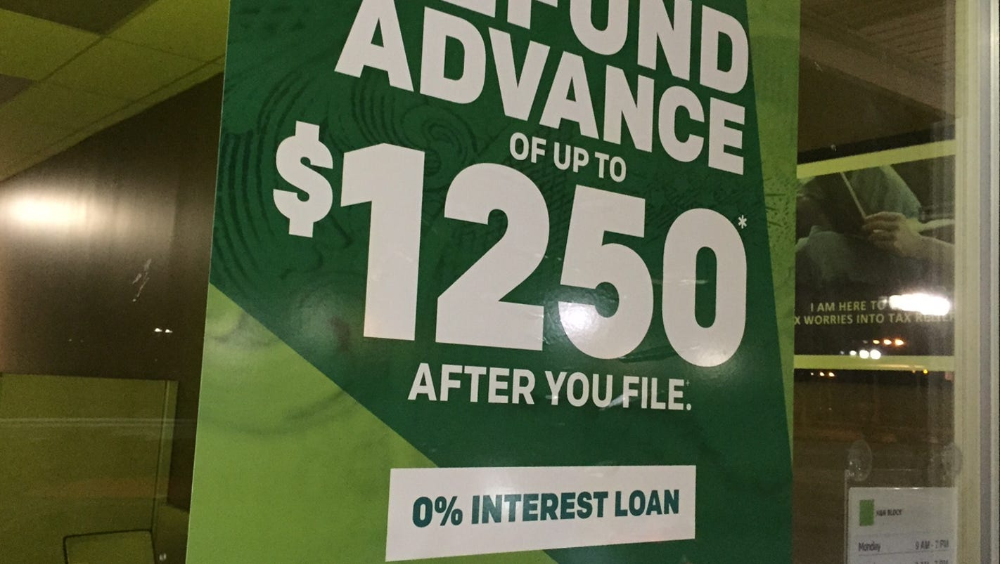 Modesto money loans image 6