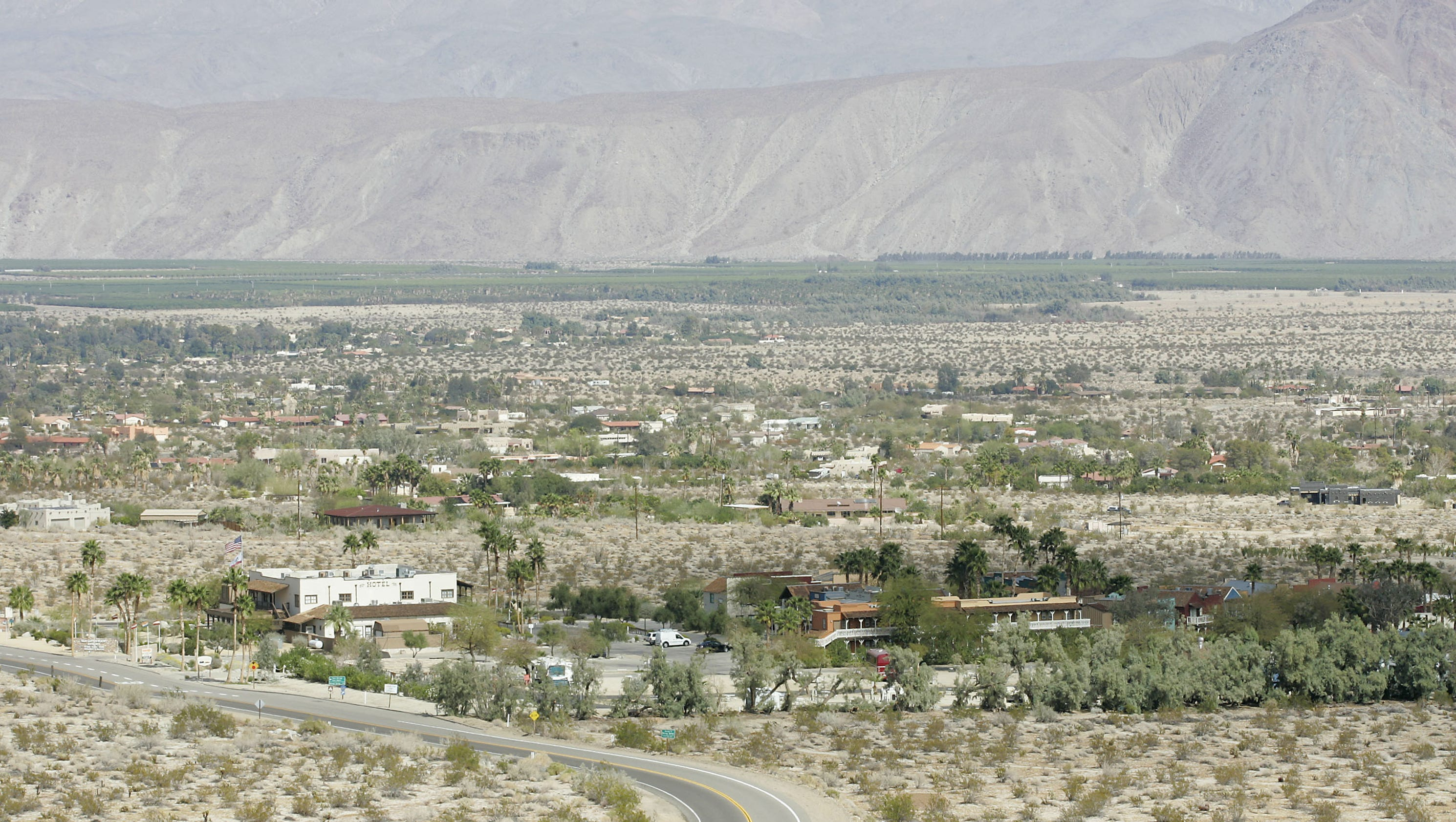 borrego springs chatrooms Instantly search and view photos of all homes for sale in borrego springs, ca now borrego springs, ca real estate listings updated every 15 to 30 minutes.