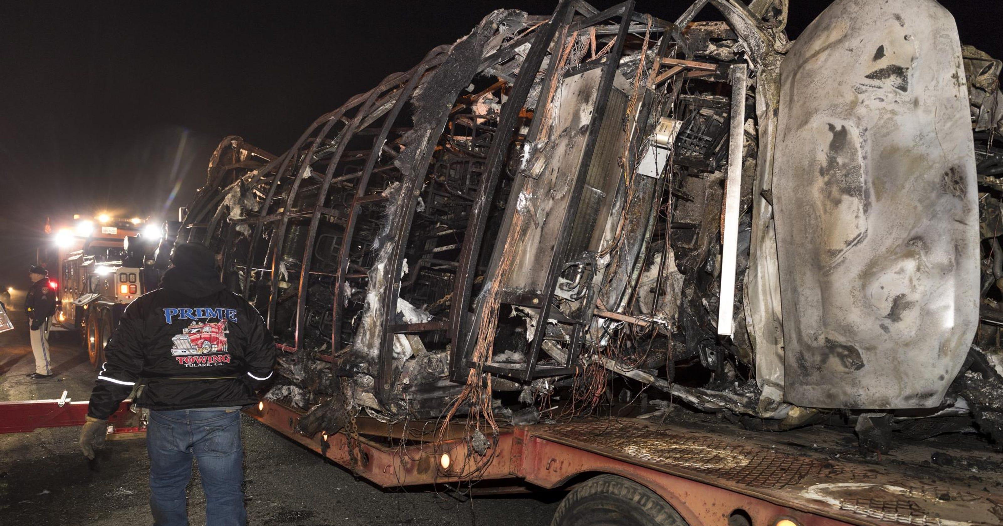 Pixley woman dies in go-kart crash