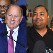 Duggan will debate Young in advance of Nov. election