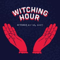 Iowa City's Witching Hour Festival: 10 events not to miss
