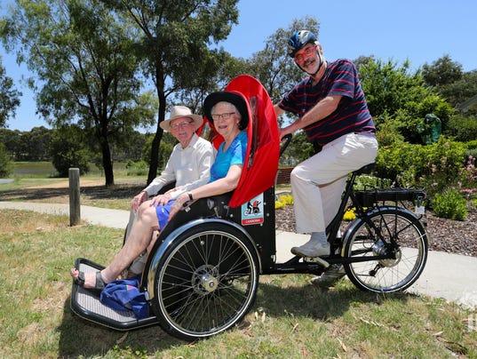 636355524301509445-VNA-Rickshaws.1-from-CWA.jpg