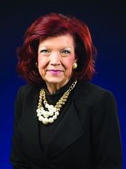 Debbi Moore