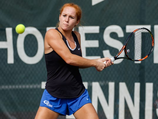 NWN_GT_tennis-subsect_0848