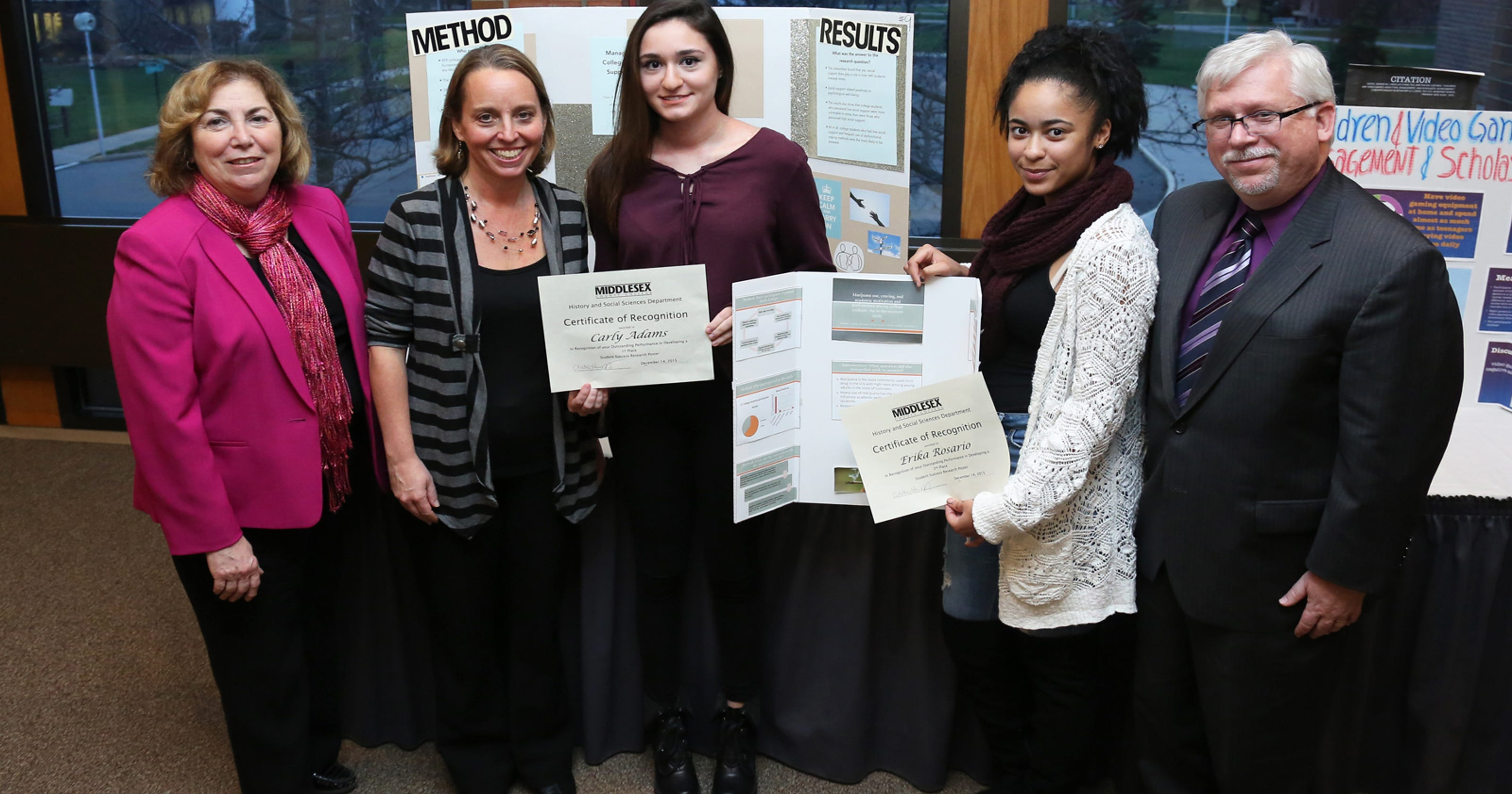 Pathways At Mcc Is An Alternate Route To Teaching Career