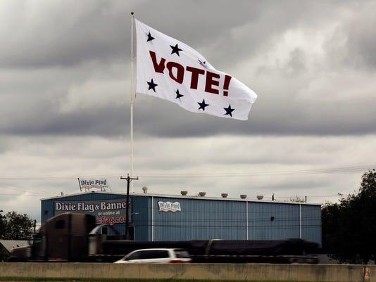 AP_voting.jpg