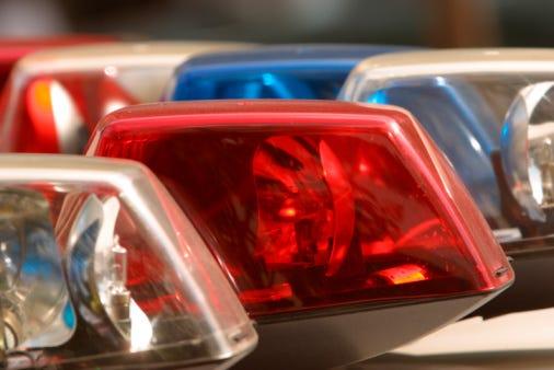 & Lee sheriff: Motorcyclist dies in Estero crash azcodes.com