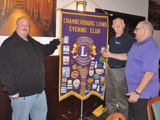 CPO-SUB-111615-Chambersburg-Lions-Patches