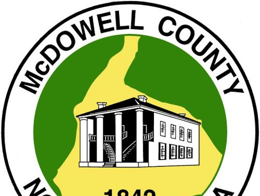 636257183548986659-mcdowell-county-seal-large.jpg