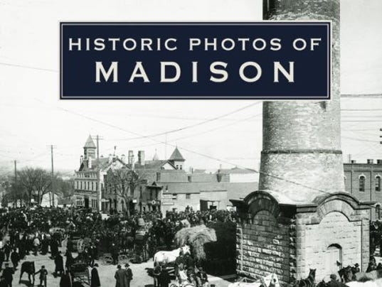 636427205770025649-Historic-Photos-of-Madison.jpg