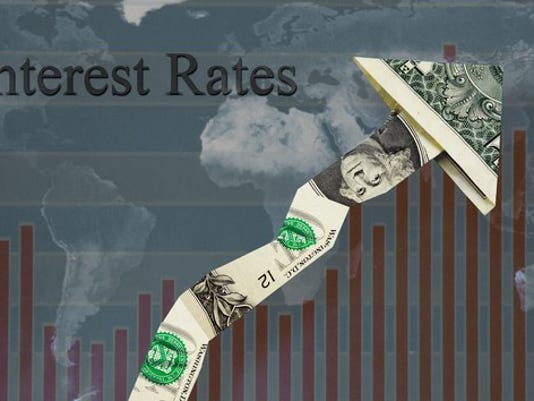 rising-interest-rates-dollar-bill-getty_large.jpg