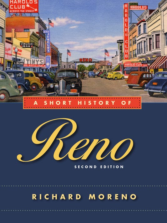 635809517714375316-Short-History-of-Reno-A-Second-Edition-WEB