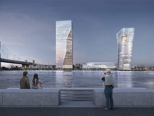 635786909024850588-River-View-of-the-Camden-Waterfront---copyright-Volley-for-Robert-A.M.-Stern-Architects