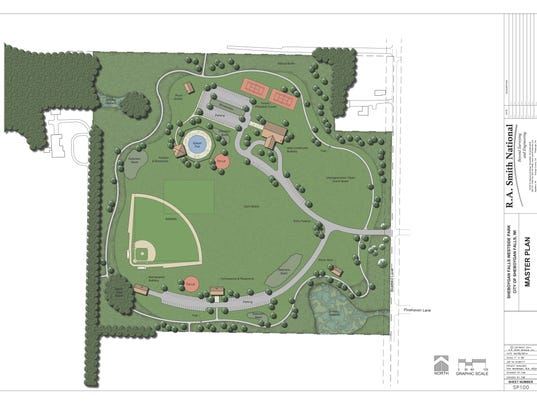 636404022153376881-Sheboygan-Falls-Westside-Park-Master-Plan-Rendered.jpg